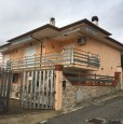 foto 16 - Sonnino villa indipendente a Latina in Vendita
