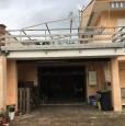foto 15 - Sonnino villa indipendente a Latina in Vendita