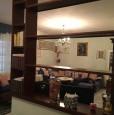 foto 13 - Sonnino villa indipendente a Latina in Vendita