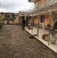foto 11 - Sonnino villa indipendente a Latina in Vendita