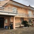 foto 7 - Sonnino villa indipendente a Latina in Vendita