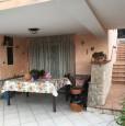 foto 5 - Sonnino villa indipendente a Latina in Vendita