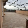 foto 4 - Sonnino villa indipendente a Latina in Vendita