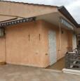 foto 3 - Sonnino villa indipendente a Latina in Vendita