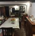 foto 1 - Sonnino villa indipendente a Latina in Vendita