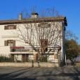foto 7 - Rieti villetta nella frazione di Poggio Fidoni a Rieti in Vendita