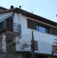foto 6 - Rieti villetta nella frazione di Poggio Fidoni a Rieti in Vendita