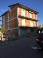Annuncio vendita Sovigliana Vinci terratetto
