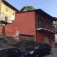 foto 7 - Cossato casa su due livelli a Biella in Vendita