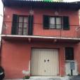 foto 0 - Cossato casa su due livelli a Biella in Vendita