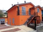 Annuncio vendita Bellaria Igea Marina casa di nuova costruzione