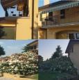 foto 6 - Breda di Piave villa a Treviso in Vendita