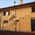 foto 5 - Breda di Piave villa a Treviso in Vendita