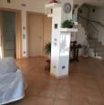 foto 2 - Breda di Piave villa a Treviso in Vendita