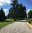 foto 1 - Breda di Piave villa a Treviso in Vendita