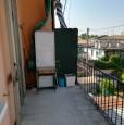 foto 11 - Cerea ampio bilocale a Verona in Vendita