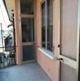 foto 10 - Cerea ampio bilocale a Verona in Vendita