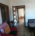 foto 8 - Cerea ampio bilocale a Verona in Vendita