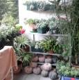 foto 2 - Lana appartamento con terrazza con sottotetto a Bolzano in Vendita