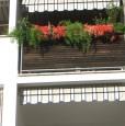 foto 1 - Lana appartamento con terrazza con sottotetto a Bolzano in Vendita