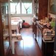 foto 0 - Lana appartamento con terrazza con sottotetto a Bolzano in Vendita