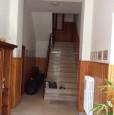 foto 3 - Fara San Martino casa singola a Chieti in Vendita