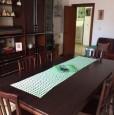 foto 2 - Fara San Martino casa singola a Chieti in Vendita