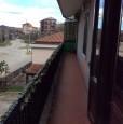 foto 1 - Fara San Martino casa singola a Chieti in Vendita