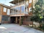Annuncio vendita Vespolate proprietà immobiliare centro del paese