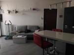 Annuncio vendita Da privato centro Bienate di Magnago appartamento