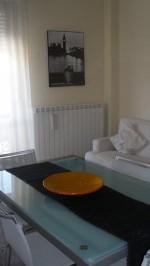 Annuncio vendita Appartamento fine settimana a Porto Sant'Elpidio