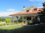 Annuncio vendita Cerveteri centro villa