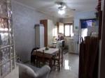 Annuncio vendita Nichelino appartamento al piano rialzato