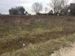 Annuncio vendita Terreno in Mondragone località Pineta