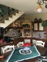 Annuncio vendita Lariano zona Redina Ricci appartamento