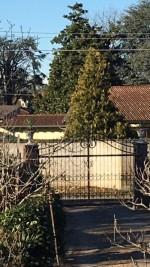 Annuncio vendita Terreno edificabile in Vigevano