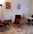 foto 0 - Milano stanza in studio in condivisione a Milano in Affitto