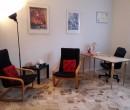 Annuncio affitto Milano stanza in studio in condivisione