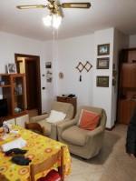 Annuncio vendita San Zenone al Lambro luminoso appartamento