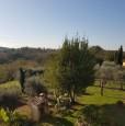 foto 13 - Bientina casale nel verde della Toscana a Pisa in Vendita