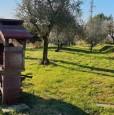 foto 9 - Bientina casale nel verde della Toscana a Pisa in Vendita