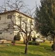 foto 0 - Bientina casale nel verde della Toscana a Pisa in Vendita