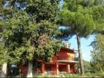 Annuncio vendita Viterbo villa unifamiliare