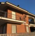 foto 3 - Isola d'Asti villa a Asti in Vendita