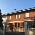 foto 2 - Isola d'Asti villa a Asti in Vendita