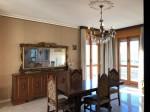Annuncio vendita Isola d'Asti villa