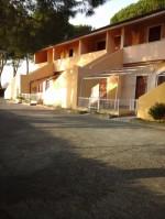 Annuncio vendita San Lucido appartamento in residence