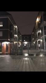 Annuncio vendita Trilocale a Cusano Milanino