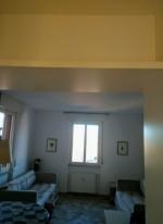 Annuncio affitto Udine appartamento con arredamento di design