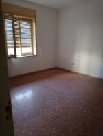 Annuncio vendita Siracusa luminoso appartamento con balcone